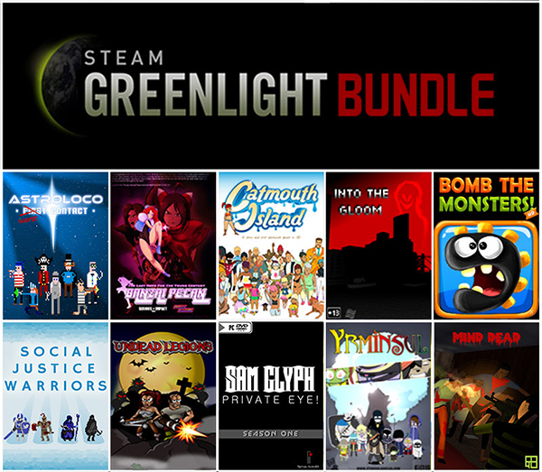 indie-gala-greenlight-bundle-004