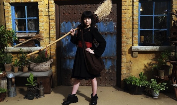 kikis-delivery-service-live-action
