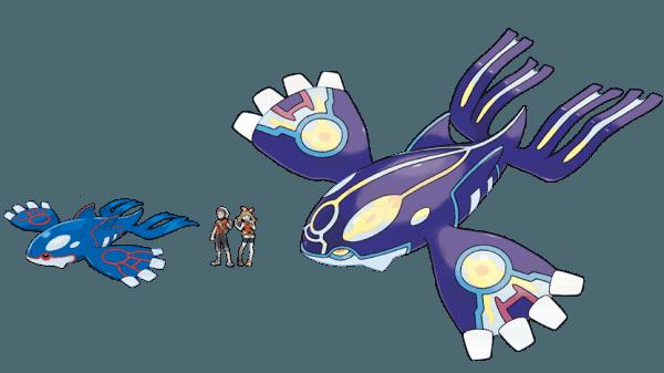kyogre-size-chart-promo-pokemon-01
