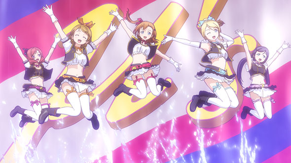 love-live-school-idol-project-season-1-screenshot- (2)
