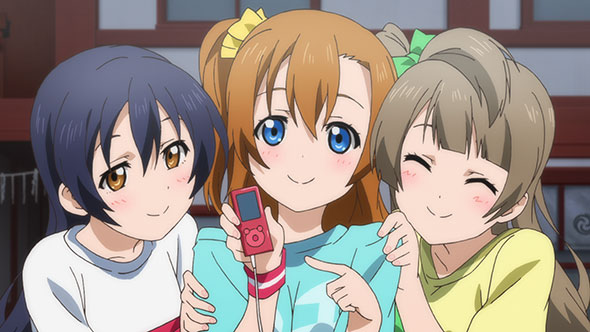 love-live-school-idol-project-season-1-screenshot- (5)