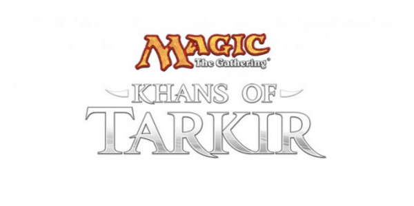 magic-the-gathering-khans-of-tarkir-screenshot-02