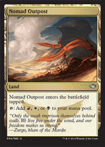 magic-the-gathering-speed-v-cunning-card-01