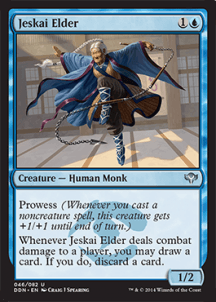magic-the-gathering-speed-v-cunning-card-03
