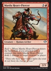 magic-the-gathering-speed-v-cunning-card-05