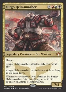 magic-the-gathering-speed-v-cunning-card-06