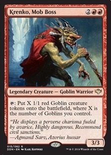 magic-the-gathering-speed-v-cunning-card-07