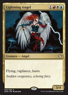 magic-the-gathering-speed-v-cunning-card-09