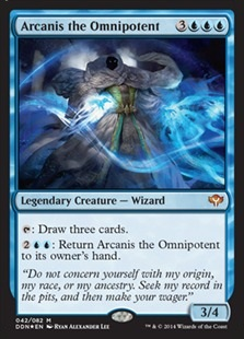 magic-the-gathering-speed-v-cunning-card-10