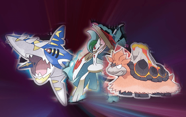 mega-pokemon-edited-group-01