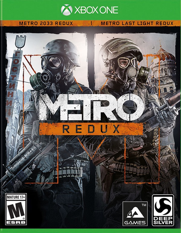 metro-redux-box-art