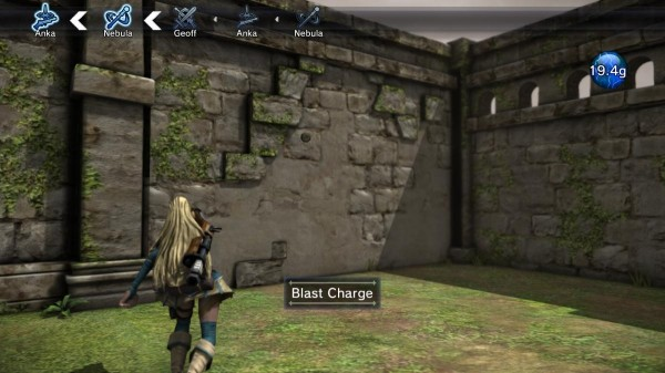 natural-doctrine-screenshot-05