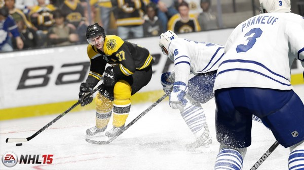 nhl-15-screenshot-02