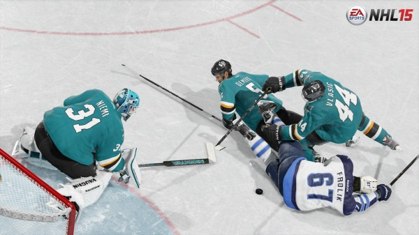 nhl-15-screenshot-03
