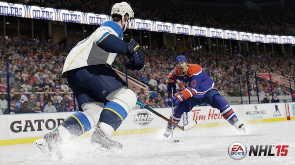 nhl-15-screenshot-04