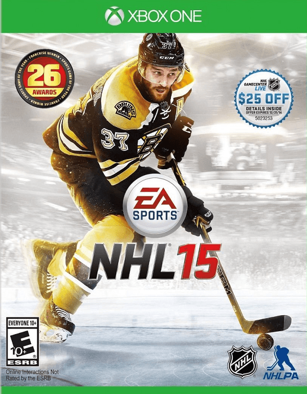 nhl-15-xbox-one-box-art
