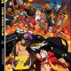 One Piece: Film Z Review