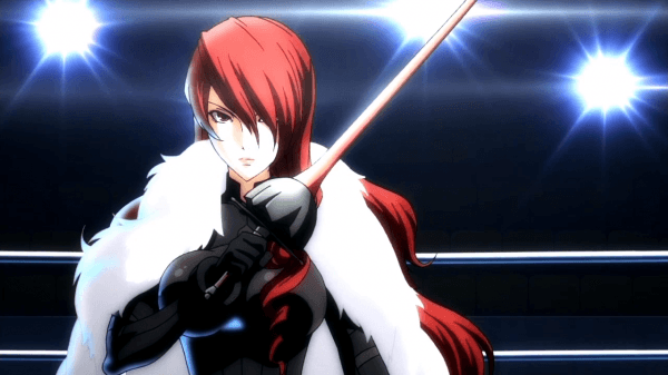 persona-4-arena-ultimax-mitsuru-screenshot-02