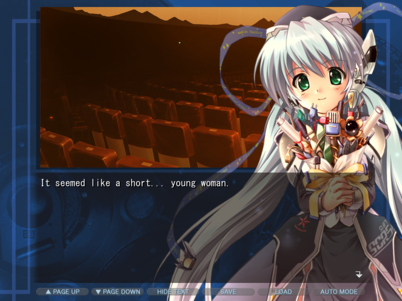 planetarian-the-reverie-of-a-little-planet-screenshot- (1)