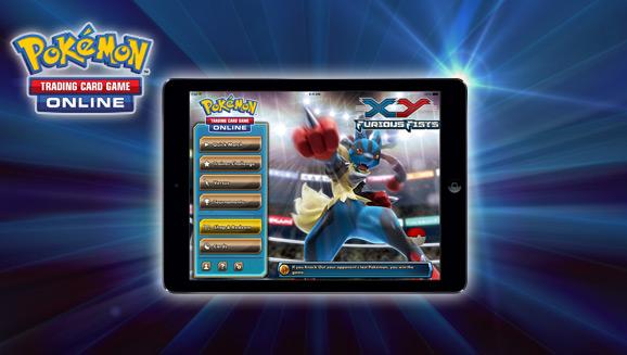 pokemon-tcg-online-promo-01