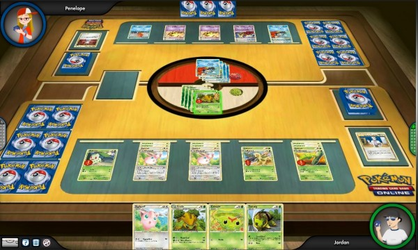 pokemon-tcg-online-screenshot