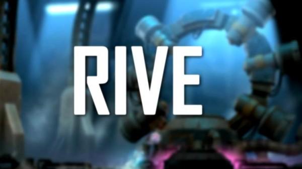 rive-logo-01