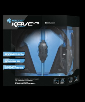 roccat-kave-xtd-stereo-headset-promo-shot-005
