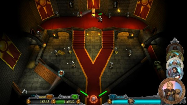 rollers-of-the-realm-screenshot-01