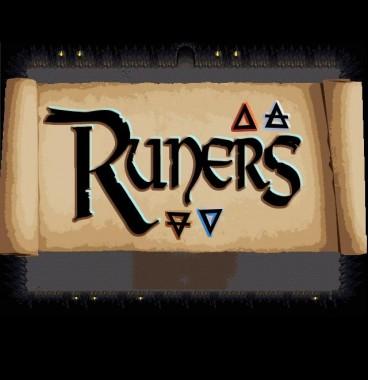 runers-boxart-001