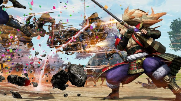 samurai-warriors-4-eng-screenshot- (28)