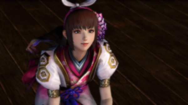 samurai-warriors-4-eng-screenshot- (35)