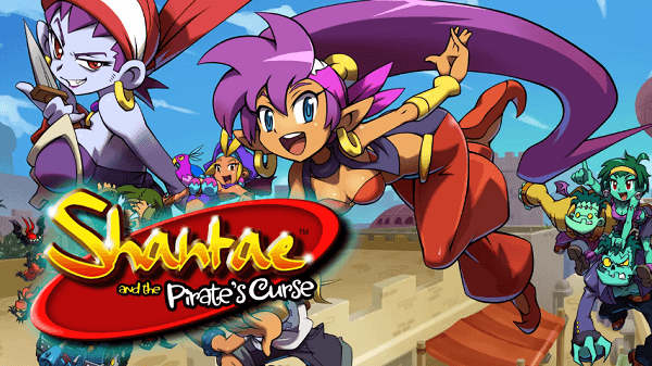 shantae-and-the-pirates-curse-artwork-02