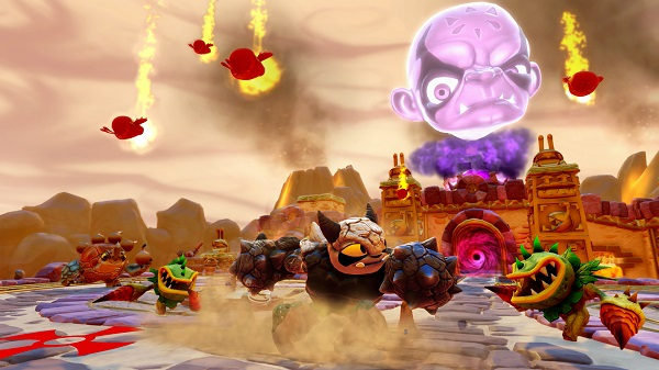 skylanders-trap-team-screenshot-02