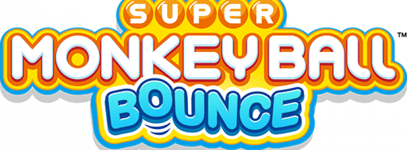 Super Monkey Ball Bounce Launches onto iOS and Android
