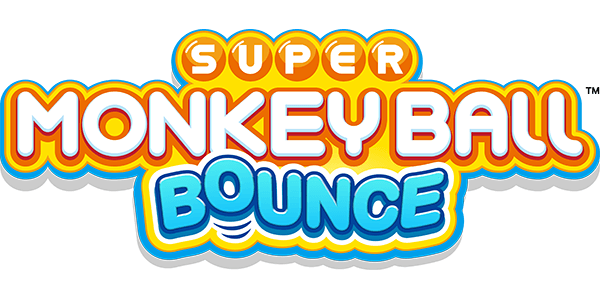 super-monkey-ball-bounce-logo-001
