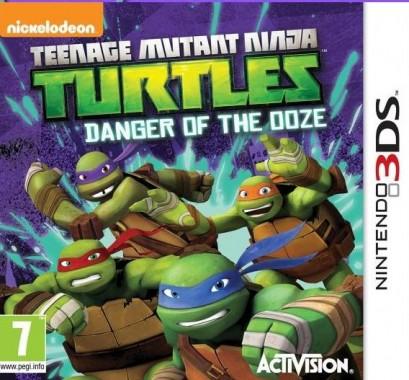 teenage-mutant-ninja-turtles-danger-of-the-ooze-boxart-01