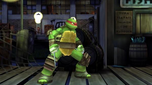 teenage-mutant-ninja-turtles-danger-of-the-ooze-screenshot-01