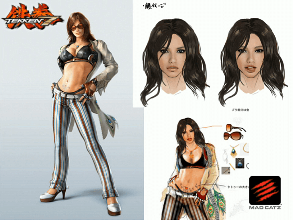 tekken-7-cataline-reveal-01