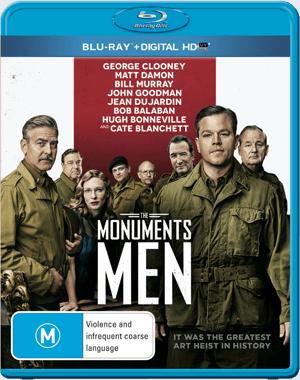 the-monuments-men-boxart-01