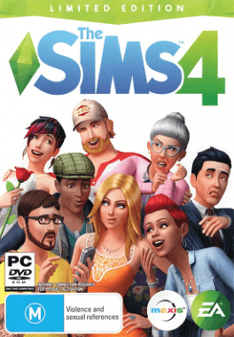 the-sims-4-boxart-01