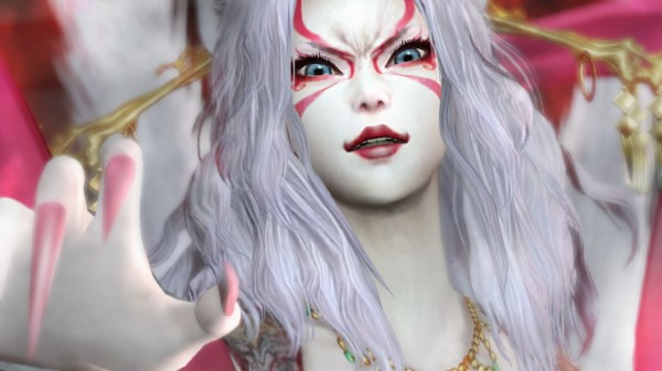 warriors-orochi-3-ultimate-kyuubi-screenshot-01