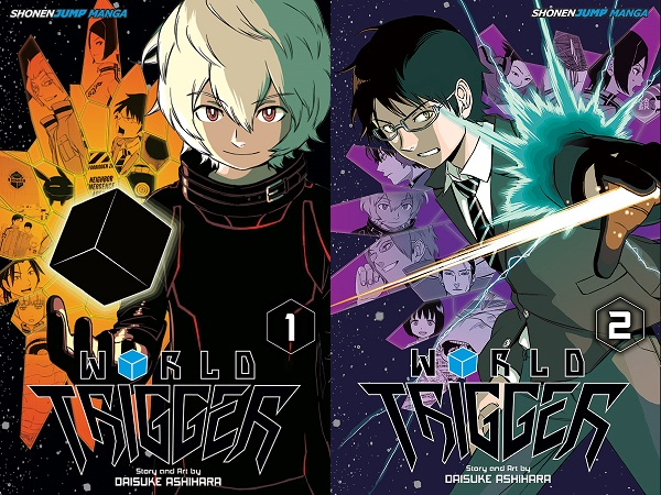 world-trigger-volume-1-2-cover-arts