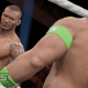 WWE 2K15 delayed on Xbox One and PlayStation 4