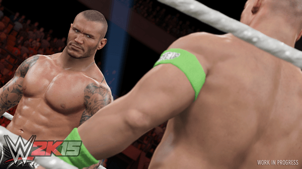 wwe-2k15-screenshot-03