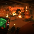 Alien: Isolation's First DLC Pack Corporate Lockdown Out October 28