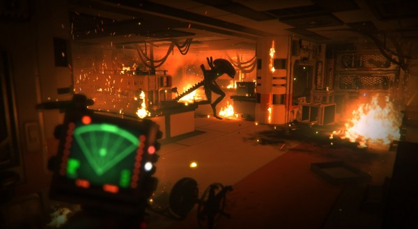 Alien-Isolation-Corporate-Lockdown-Screenshot-01