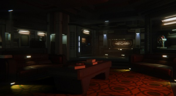 Alien-Isolation-Corporate-Lockdown-Screenshot-02
