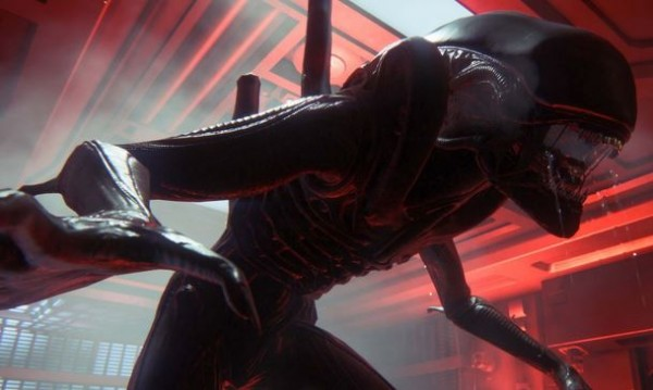 Alien-Isolation-Screenshot-03