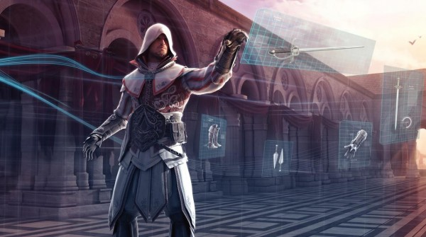 Assassin's-Creed-Identity-Artwork-01