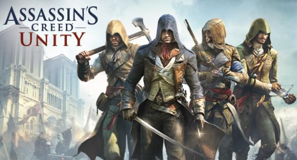 Assassins-Creed-Unity-Boxart